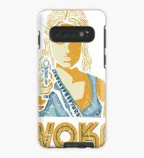 Woke Case/Skin for Samsung Galaxy