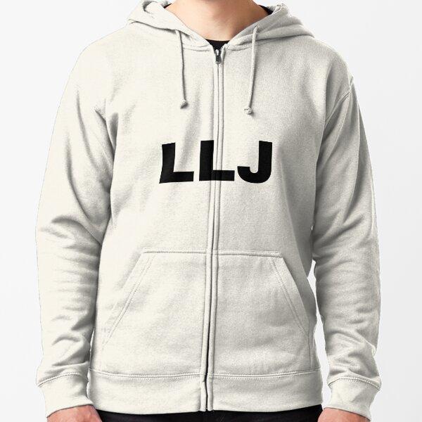 YUNY Men Fall Long Sleeve Hooded Drawstring Hoodie Pullover Top Sweatshirt AS4 2XL