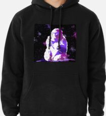 The Snow Monkey Pullover Hoodie