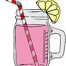 «limonada» de emilyweis1001