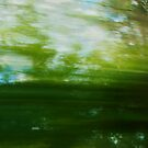 Too green II by andreasphoto