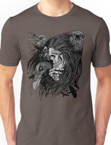 Kings Unisex T-Shirt