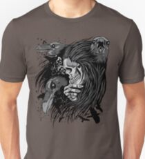 Kings Unisex T-Shirt