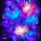 Tree of Dreams by Karolina Wegrzyn