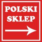 Polski Sklep by Craig 'has a nice' Dick