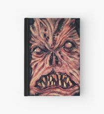Necronomicon ex mortis 2 Hardcover Journal