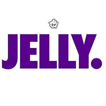 JELLY by 23jd45
