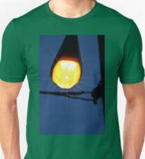 Street light 2 T-Shirt