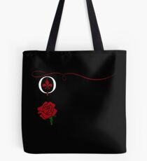 The Originals Tote Bag