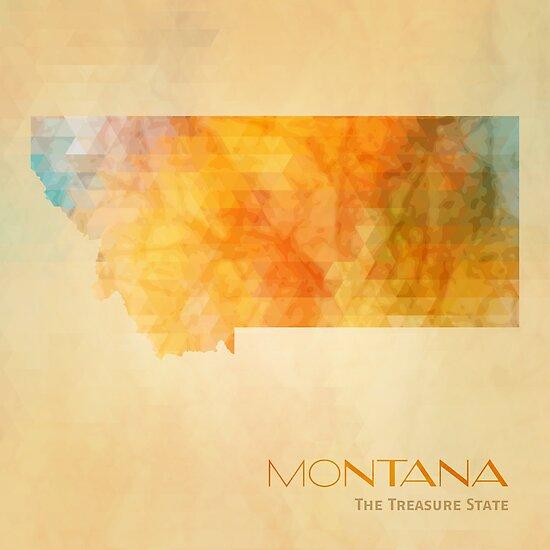 Montana by Sol Noir Studios