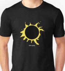 Kino group Slim Fit T-Shirt