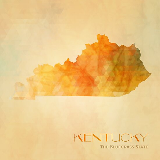 Kentucky by Sol Noir Studios