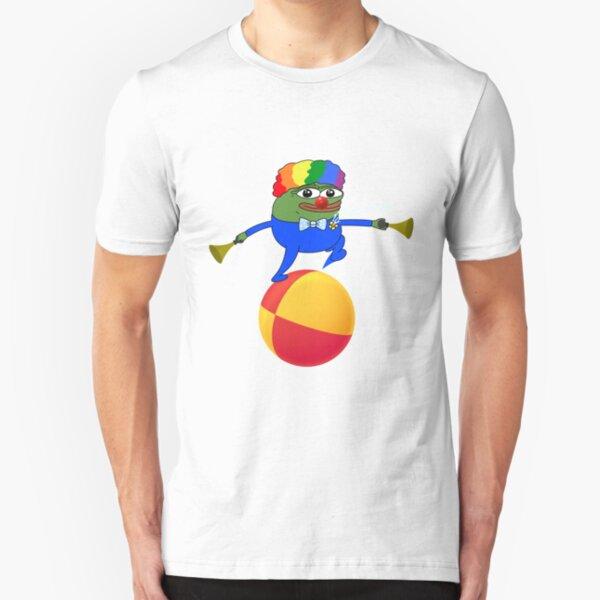 Unisex Baby Australia Kangaroo Toddlers O Neck Raglan 3//4 Sleeve Baseball T Shirt for 2-6 Boys Girls