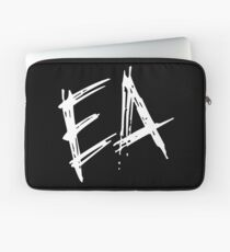 """""""Also"""" Laptop Sleeve"""
