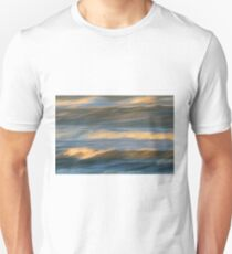 Waves in Motion T-Shirt