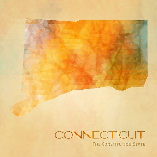 Connecticut by Sol Noir Studios