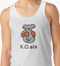 K.O.ala Tank Top