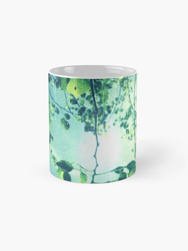 Alternate view of Untitled Standard Mug