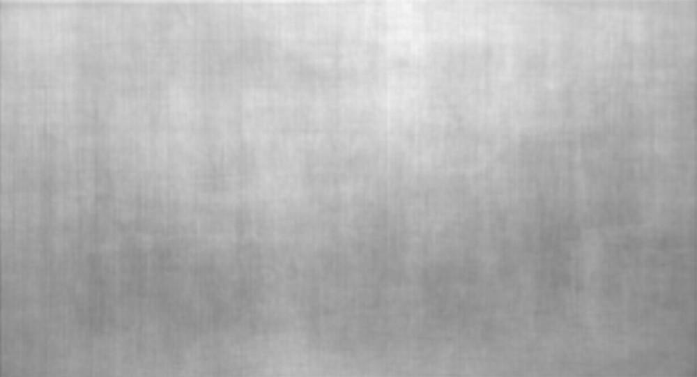 The Tale of Zatoichi Continues by KevinLFerguson