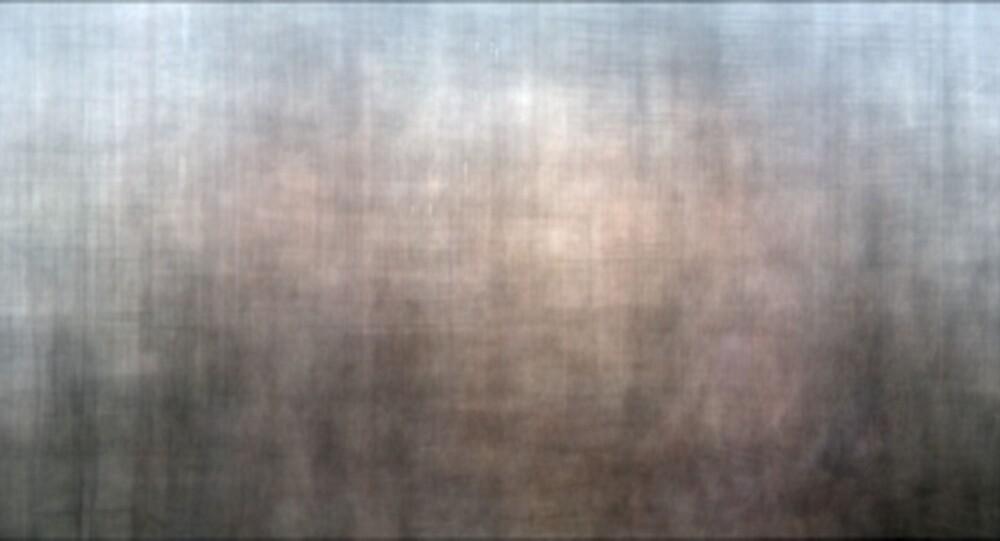 Zatoichi on the Road by KevinLFerguson