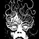 « Soul Diffusion » par yojshop