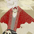 Bone Daddy by K Thor