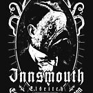 Innsmouth - Esoteric Order of Dagon - Eldritch Dreamer - Lovecraftian mythos wear by eldritchdreamer