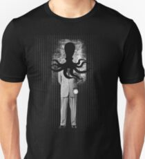 The Time Keeper T-Shirt