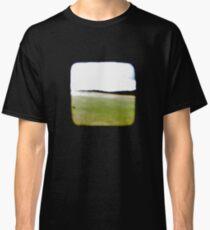 Just a Blur - TTV Classic T-Shirt