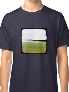 Just a Blur - TTV (for colour) Classic T-Shirt