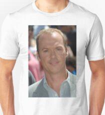 Michael Keaton T-Shirt