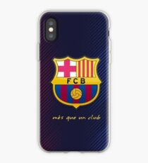 329f98655 Barcelona iPhone cases & covers for XS/XS Max, XR, X, 8/8 Plus, 7/7 ...