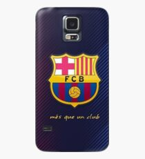 c8d65ba214f Fc Barcelona High-quality unique cases   covers for Samsung Galaxy ...