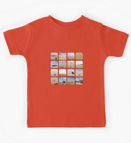 Beach Collective - TTV Kids Clothes