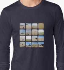 Beach Collective - TTV T-Shirt