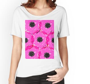 Baggyfit T-Shirt