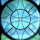 Museum Window    ^ by ctheworld