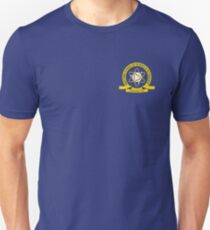 Midtown High: School of Science and Technology Unisex T-Shirt