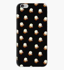 Süße Rolle iPhone-Hülle & Cover