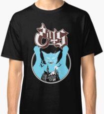 Opussy Classic T-Shirt