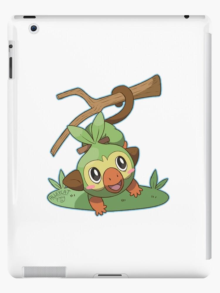 Pokemon Grooky - Pokemon - Phone Case