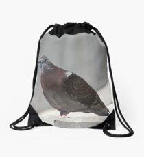 WTF?! Drawstring Bag