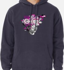 THE FEMINIST POWER - EL PODER FEMINISTA Pullover Hoodie