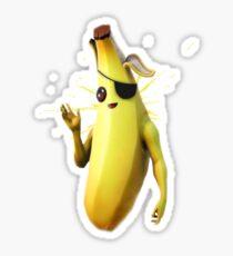 Fortnite Banana Skin Evolution Fortnite Cheats Xbox One