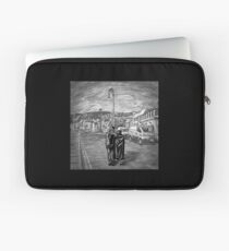 At Rockanore Laptop Sleeve
