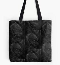 Fish DNA Tote Bag