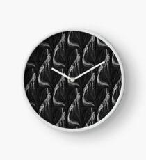 Grab Clock