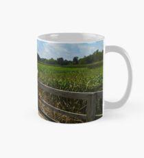 Sheldon Marsh Scenic Overlook 2 Mug