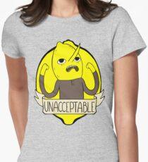 UNACCEPTABLE T-Shirt