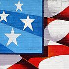 american graffiti by deegarra